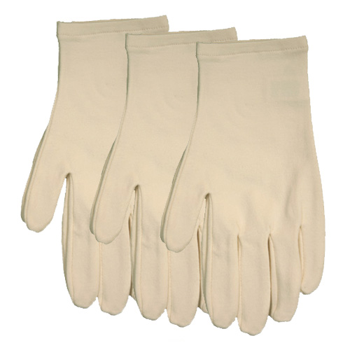 Best moisturizing gloves